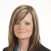 Trudi Erwin (Realty Executives North West)