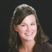 Natasha McLeod (Keller Williams Realty)
