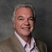 Werner Untrieser, Broker Associate (eXp Realty)
