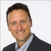 David Stevens, Royal LePage Coast Capital Realty (Royal LePage Coast Capital Realty, Victoria BC Canada)