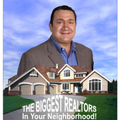 Ralph DeCristofaro Group (Rhode Island, Short Sale, MLS, Homes for Sale!)