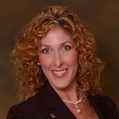 Rhonda Belcher Magnuson, SFR, CDPE, Green (Real Living All Florida Realty)