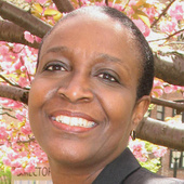 Elaine Cooper, Multi Family House, Co-op & Condo Specialist - Brooklyn, NY (Fillmore Real Estate)