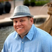 Eric Krebs (Surf and Country Realty)