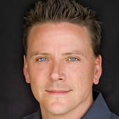 Sean Casey, www.thecaseygroup.net (Villa Real Estate)
