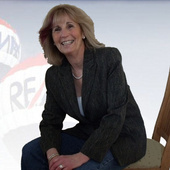 Andree Lavigne (Remax Royal Jordan)