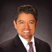 Nato Ruiz (Keller Williams Realty)