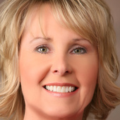 Karen  Harrison (Remax Alliance - Huntsville)