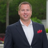 Bryan Thompson (The Agent Owned Realty Co.)