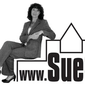 Susan Fishman (Keller Williams Realty)