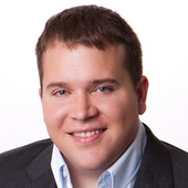 Eric Simons* (Keller Williams Realty)
