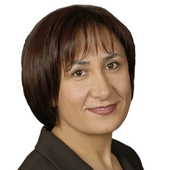 Filiz Surer (RE/MAX Realtron Realty Inc., Brokerage)