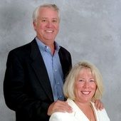 Gail n Greg (RE/MAX Realty Group)