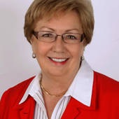 Jeanmarie McSpedon (RE/MAX At Barnegat Bay)