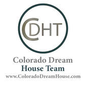 Colorado Dream House Team, Real People. Real Professionals. Real Estate (Keller Williams Realty DTC)