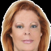 Alessandra Luciani (Alessandra Luciani Chartered Real Estate Broker)