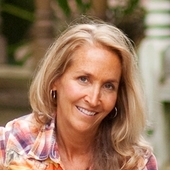 Gail Swanson, Down-to-earth Realtor (Hawaiian Style Realty LLC)