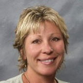 Desiree' Vinson, Desiree' Vinson (West USA Realty of Prescott)