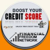 Edward Gomez, Credit Score Boost USA ( Credit Score Boost - USA Credit Solutions)