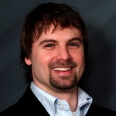 Daniel Mower (Keller Williams Realty Southern Tier & Finger Lakes)