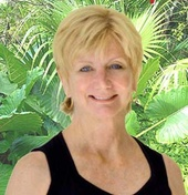Stacie Kidwell (American Caribbean Real Estate)