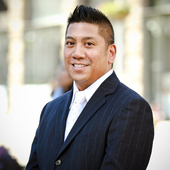 Paul Macapagal, NYC Sales Expert (Town Residential)