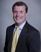 Andy Ackerman (Vandermorgan Realty)