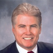 Ken Johnson (Coldwell Banker Burnet)