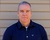 Chris  Thomas, Realtor of Livingston Parish and Baton Rouge La (Centry 21 SELA)