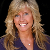 Sandra McCarty, Sandy McCarty your Relocation agent for Iowa (Keller Williams )