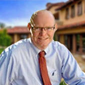 Charles Porter, Arizona Realtor (Coldwell Banker Trails and Paths)