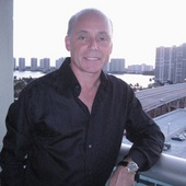 Walter Abolsky, Sunny Isles Beach Real Estate (OCEANFRONT REALTY)