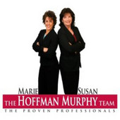 Susan Murphy (The Hoffman-Murphy Team - Keller Williams)