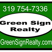 Green Sign Realty Green Sign Realty (Green Sign Realty)