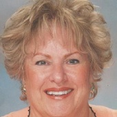 Diane Lombardino (Keller Williams Realty of Jupiter)