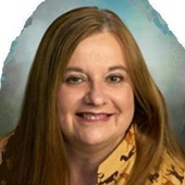 Sue Bodman (UNITED COUNTRY Gates Realty and Auction)