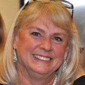 Bonnie Jean Hart, Bonnie & Clyde Team - 25 yrs Exp - Real Estate - L (Home Smart Professionals-La Quinta, Indian Wells, Palm Desert, Indio, CA)