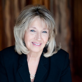 Hope Gillis (Coldwell Banker Alliance)