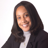 Monique Fields (Coldwell Banker KPDK)