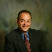 Gary oakes business photo