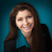 Mariah  Fioretti, Real Estate Broker (Right Move Realty)