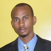 Marlon Beckford (Equity Team Realty)