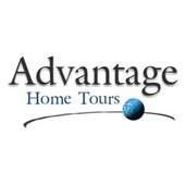 Advantage Home Tours (Advantage Home Tours)
