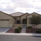 William Lee (GSI: Las Vegas Home Inspections)