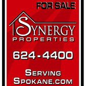 Synergy Properties (Synergy Properties)