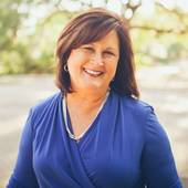 Debbie Kirkland (Century 21 First Story Real Estate)