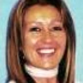 Lori Rossi, Coldwell Banker Res Brokerage (Coldwell Banker)