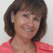 Debra  Wheeler (Coldwell Banker Residential Real Estate)
