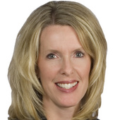 Wendy Carson (RE/MAX Results - Wendy Carson)