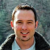 Benjamin Vanhook (Mountain Pro Real Estate)
